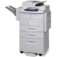 Xerox WorkCentre 4260xf