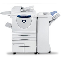 Xerox WorkCentre 5675