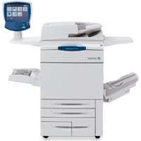 Xerox WorkCentre 7765