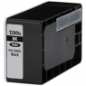 Canon 9183B001 ( Canon PGI-1200XLBK ) Compatible Printer Ink Cartridge