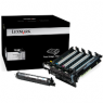 Lexmark 70C0Z10 Laser Printer Imaging Kit