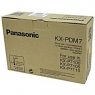Panasonic KX-PDM7 ( KXPDM7 ) Laser Printer Drum Unit